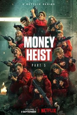 Money Heist-hd