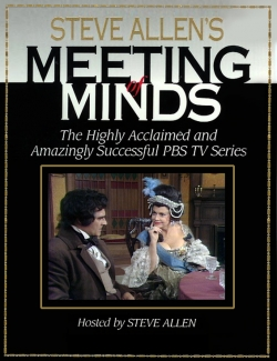 Meeting of Minds-hd