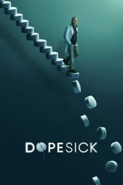 Dopesick-hd