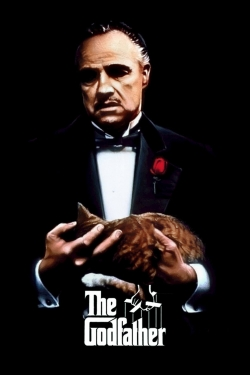 The Godfather-hd