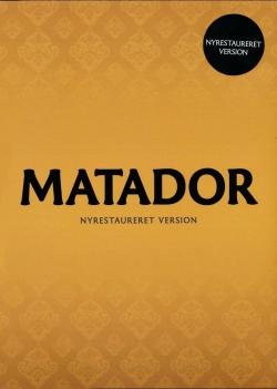 Matador-hd