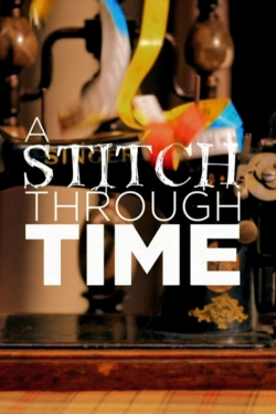 A Stitch through Time-hd