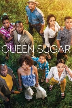 Queen Sugar-hd