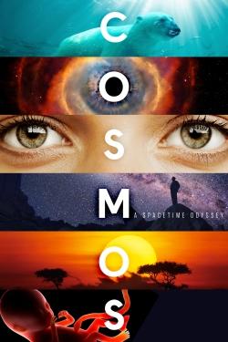 Cosmos-hd