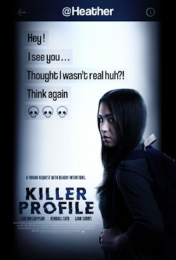 Killer Profile-hd