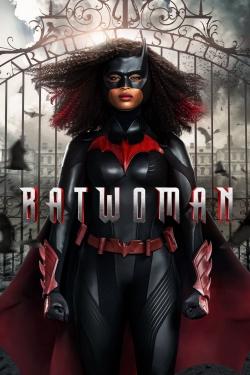 Batwoman-hd