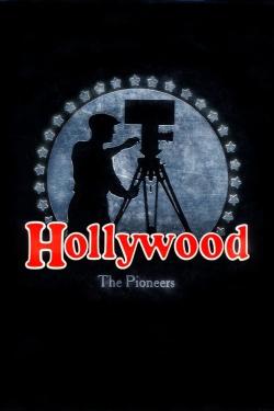 Hollywood-hd