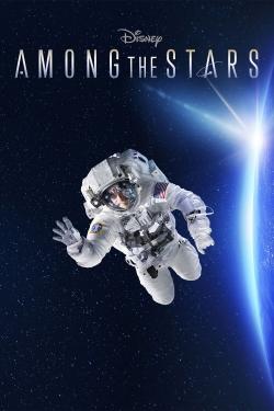 Among the Stars-hd