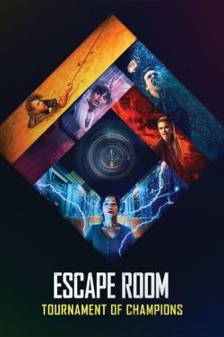 Escape Room: Tournament of Champions-hd